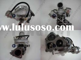 Hyundai Turbocharger GT1749S 715924-0002 725924-5002S 28200-42700