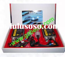 Wholesale HID xenon conversion kit