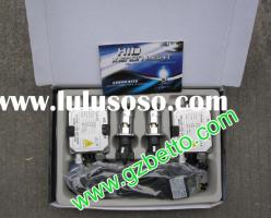 Wholesale HID xenon headlight kits, HID kit