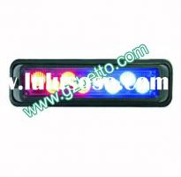 Wholesale LED warning lights, LED strobe lights, Warning lamp