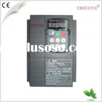 AC variable frequency inverter drive Vector Control Inverter