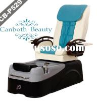 spa pedicure chair CB-P529