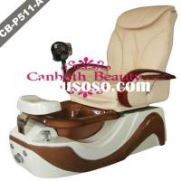 popular hotsale pedicure chair...