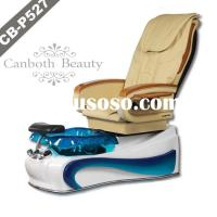 hotsale pipeless pedicure chai...