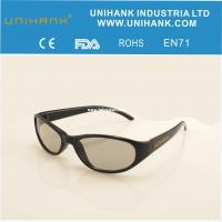 whole sale 3d glasses for TV/G...