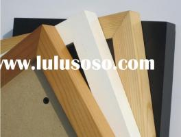 photo frame wall,wall photo frames,Solid Wood Wall Photo Frame,Wooden wall photo frame
