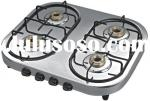 TABLE TOP GAS STOVE