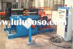 J366 series brass used gravity casting machine for sale