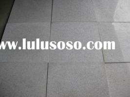 Granite and Marble Stone Floor &Wall Tile, pure white granite