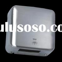 hand dryer, high speed hand dryer,cixi aubo,  sensor hand dryer