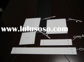 Bespoke lg led module light for advertising light boxes,signs,channel letter