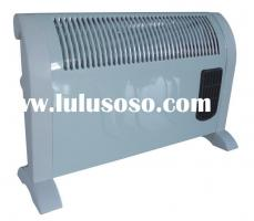 convector heater convection heater electric heater wall heater