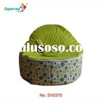 bean bag/beanbag/lazy sofa/lazychair/bean bag sofa/baby chair/doomoo baby bean bag