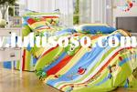 kids bedding sets,children bedding sets,duvet cover,quilt cover,bed sheet