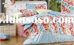 bedding set/comforter,bedspread,bed sheet,comforter set/bedding/printed bedding set