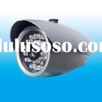 15-25M IR surveillance working distance outdoor security cctv camera