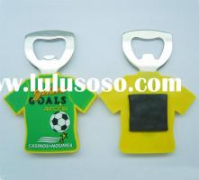 T-shirt 3D soft PVC luggage tags