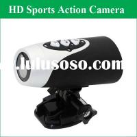 full hd 1080p car dvr sports camera