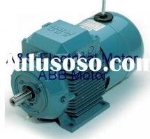 Abb electric motor catalogue abb electric motor catalogue for Abb electric motor catalogue
