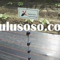 Agricultural Electric Fence Energiser for farm electric fencing