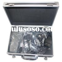 Free-shipping Nissan Consult 3 III software Professional Diagnostic Tool without bluetooth