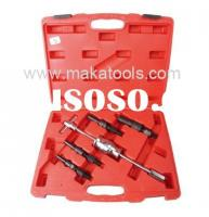 Automotive Hand Tools (MK0319) 5pc Inner Bearing Puller