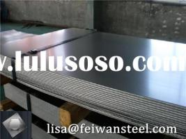Cold Rolled Carbon Steel Plate,Steel Sheet, Carbon steel Plate&Coils Supplier