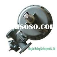 Natural Gas Pressure Regulator/Gas Appliance Pressure Regulator