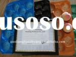 29*39cm China Supply Cheap Price High Quality Insert for Tomato