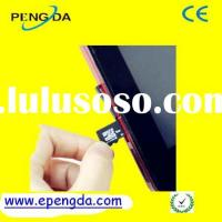 micro sd memory card 2gb,2gb memory card low prices,memory card 2gb 4gb