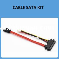 Hard Drive Sata Cable for DM800