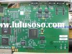 Repair service of all brands SMT board card and laser head