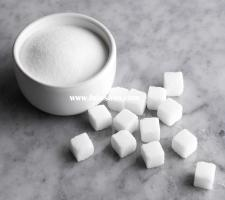 ICUMSA 45 is a highly refined sugar