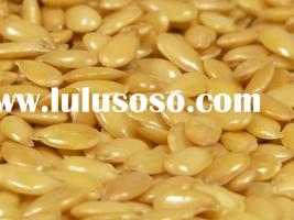 we supply best quality Sunflower oil and seeds