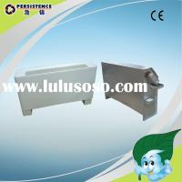vertical fan coil unit (EC motor)
