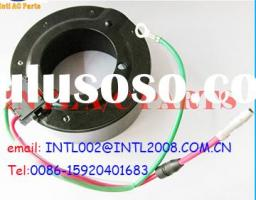 auto air con ac compressor clutch coil for honda civic