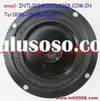 auto a/c ac compressor clutch HUB/Front Hubs for DENSO 10P30 10P30C 10PA30C Toyota coaster