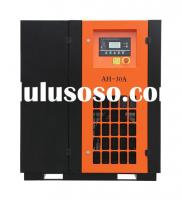 22kw/30hp High Quality Screw Air Compressor For Sale