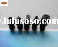 YAMAHA YG200 SMT NOZZLE for pick and place machine