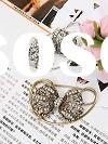 Factory Price 2013 New Arrivals Fashion Jewelry