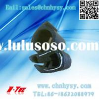 window seals rubber weather door seals