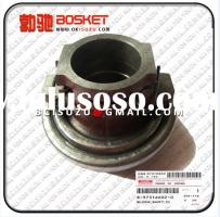 8-97316602-0 Block;Shift;Cl For Isuzu 4JB1T