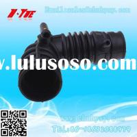 automotive rubber hose manufacturers automotive water hose