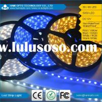 Best Price 5050SMD RGB Flexible LED Striplight, Hot Sale, CE&RoHSapproved