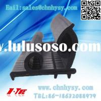 door seals and gaskets exterior door seals weather seal strip rubber sealing tape