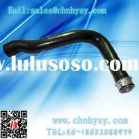 rubber hoses automotive rubber hose manufacturers automotive water hose automotive engine systems
