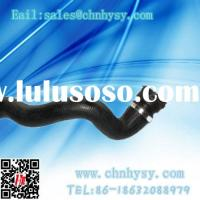 oil&fuel hose silicone hose unreinforced Tubings chemical hose flexible ducting  hydraulic hose