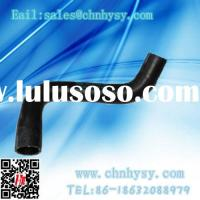 hydraulic hose air conditioning hose ventilation hose special purpose hose pressure hose