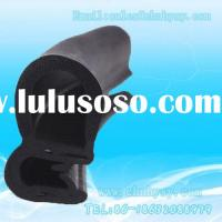 window seal rubber seal rubber seals rubber door seal sealant rubber gasket