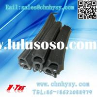 rubber seal rubber seals rubber door seal sealant